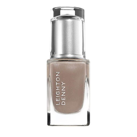 Leighton Denny High Performance Colour - Brief Encounter