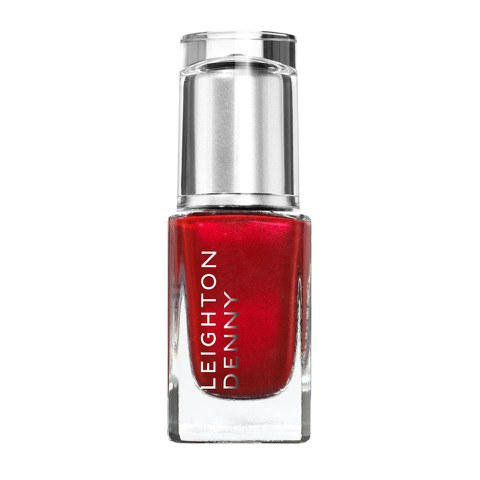 Leighton Denny High Performance Colour - Caught Red Handed