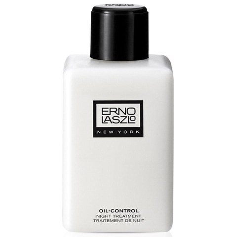 Erno Laszlo Oil-Control Night Treatment (6.8oz)