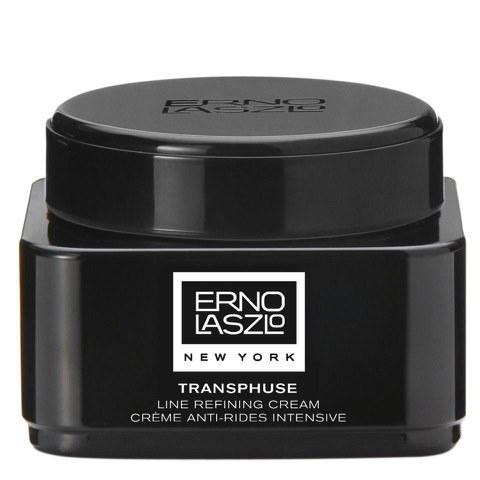 Erno Laszlo Transphuse Line Refining Cream (1.7oz)