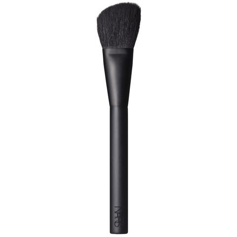 NARS Cosmetics Contour Brush