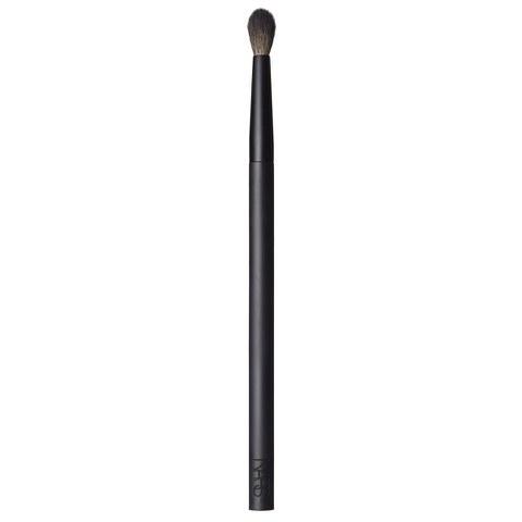 NARS Cosmetics Blending Eyeshadow Brush