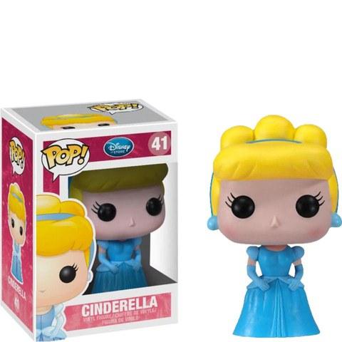 Disney Aschenputtel Funko Pop! Figur
