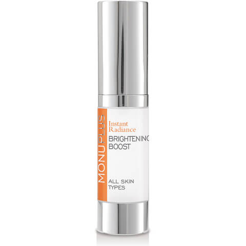 MONUPLUS Brightening Boost Serum 15ml