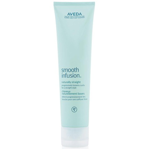Aveda Smooth Infusion™ Naturally Straight (150ml)