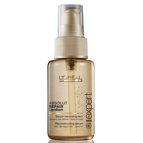 Sérum L'Oréal Professionnel Absolut Repair Lipidium 50ml