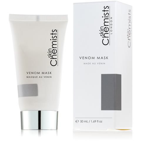 skinChemists Venom Mask (50ml)