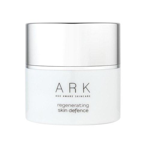 Crema Hidratante Regeneradora ARK Skin Defence (50ml)