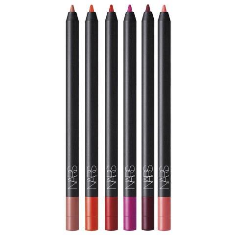NARS Cosmetics Velvet Lip Liner