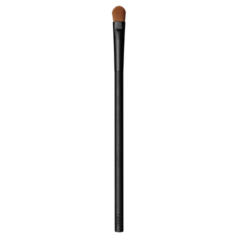 NARS Cosmetics Dual Intensity Wet/Dry Eyeshadow Brush #49: Limited Edition