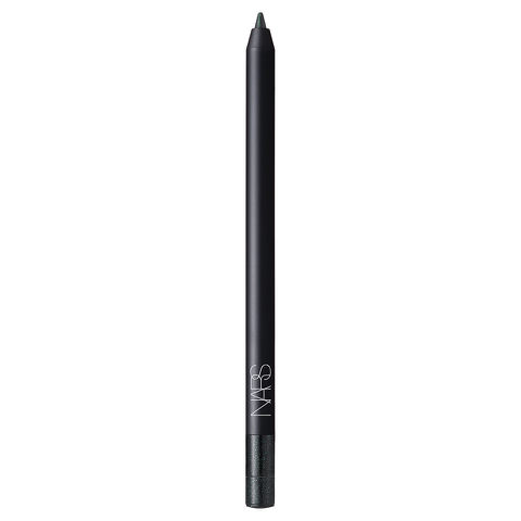 NARS Cosmetics Fall Color Collection Eyeliner - Night Porter: Limited Edition