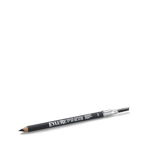 Eylure Firm Brow Pencil - Black