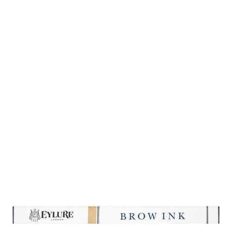 Eylure Brow Ink - Blonde