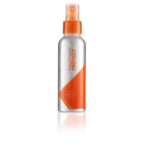 KeraStraight Protect Sun Protection Spray (125ml)