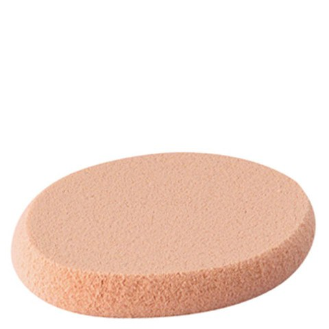 Shiseido Sponge Puff (Foundation)