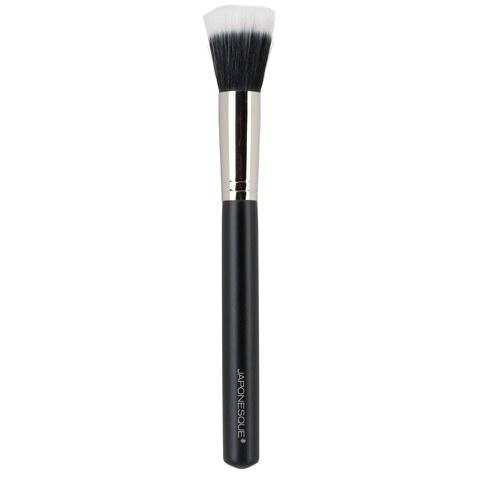 Japonesque Pro Stippling Brush