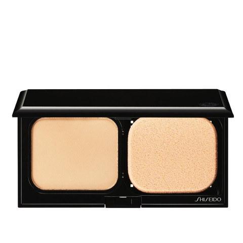 Shiseido Matifying Compact Oil Free (11g)