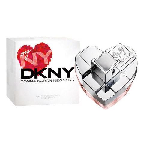 DKNY MYNY Eau de Parfum 50ml