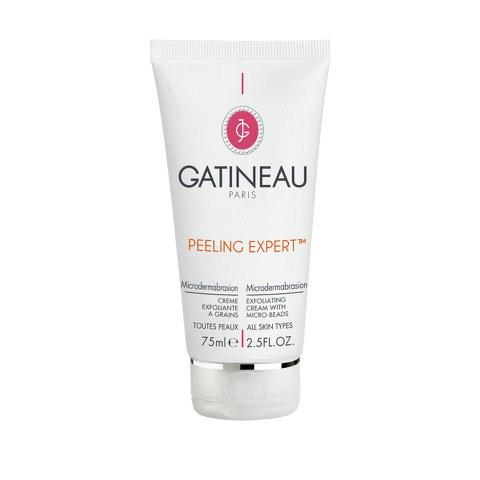 Gatineau Microdermabrasion Cream (75ml)