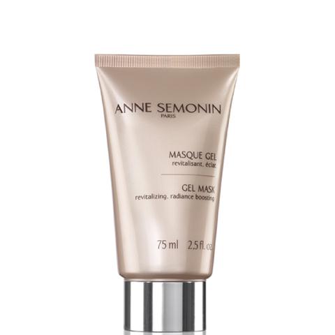 Anne Semonin Gel Mask 75ml