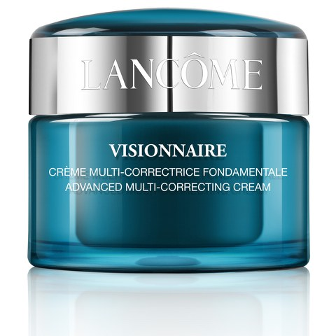 Lancôme Visionnaire Day Cream Multi-Correcting Cream 50ml