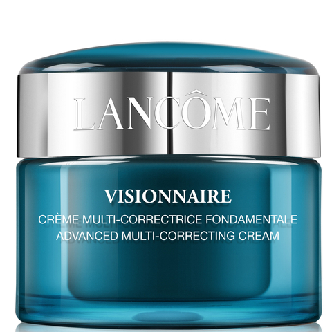 Lancome Skin Visionnaire Day Cream 30ml