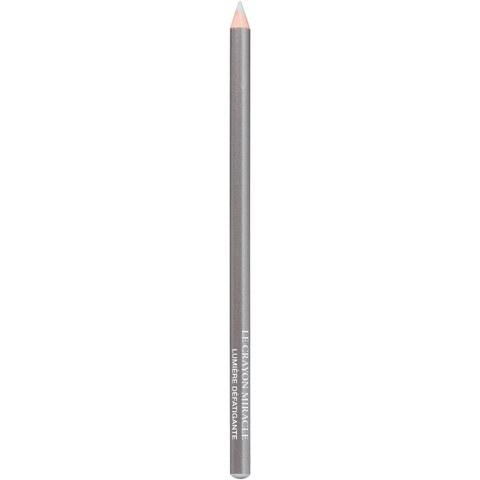 Lancôme Le Crayon Miracle crayon de contour des yeux - Lumière Défatigante