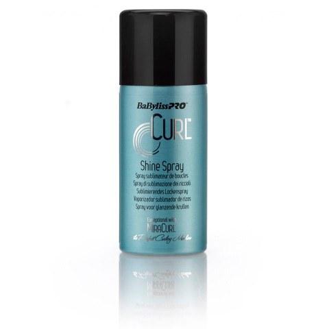 BaByliss PRO Curl Shine Spray