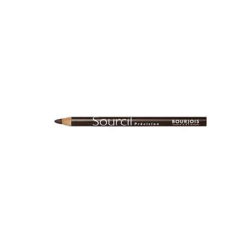 Bourjois Eyebrow Pencil