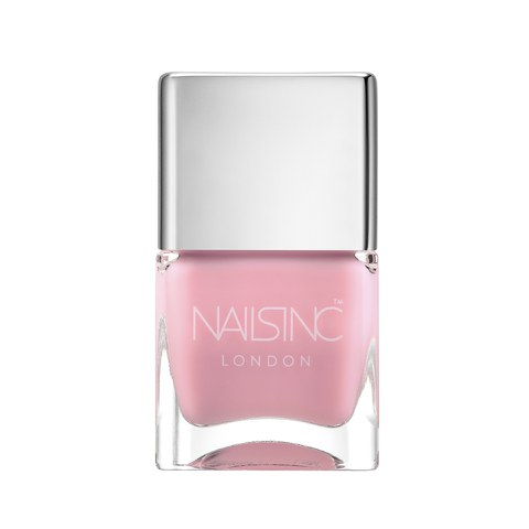 nails inc. South Molton Street Nail Varnish (14ml)