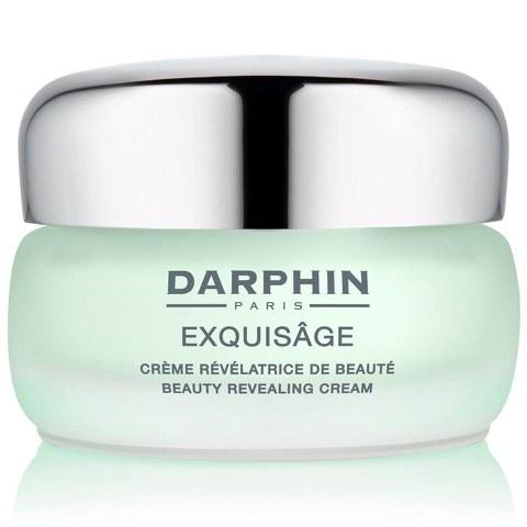 Crema reveladora de belleza Darphin Exquisage (50ml)