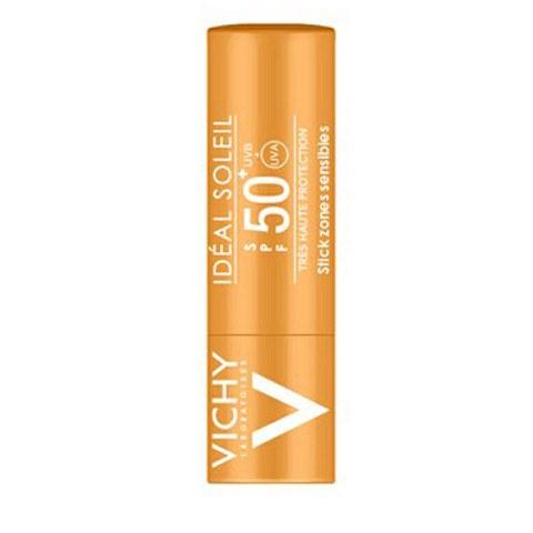 Vichy Ideal Soleil UVA Stick SPF 50+ 9g