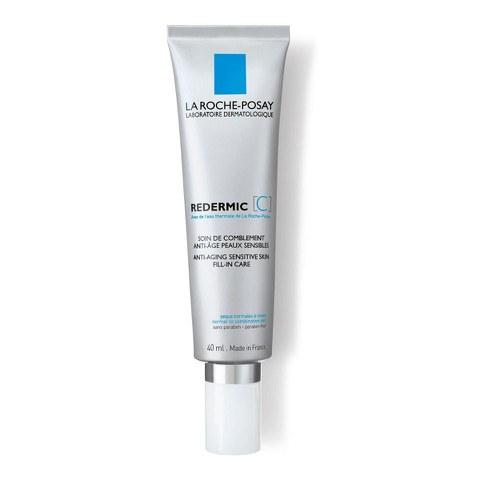 La Roche-Posay Redermic [C] Normal to Combination Skin 40ml
