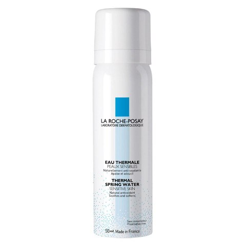 La Roche-Posay Thermal Spring Water Spray 50ml
