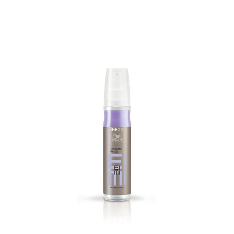 Wella Professionals EIMI spray thermo-protecteur (150ml)