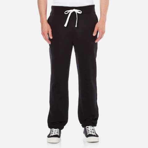 Polo Ralph Lauren Men's Sweatpants - Polo Black