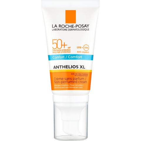 La Roche-Posay Anthelios XL Comfort Cream - SPF 50 (50ml)