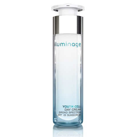 Iluminage Youth Cell Day Cream (50ml)