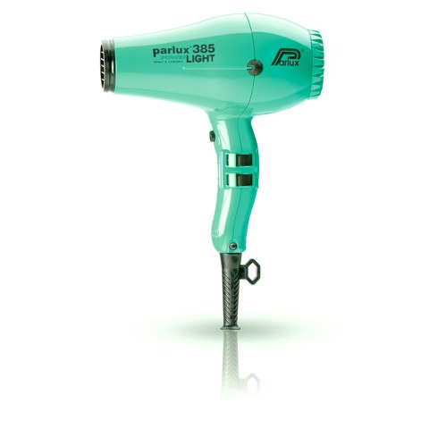 Parlux Powerlight 385 - Menta