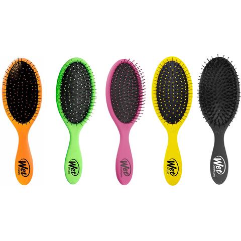 Cepillo Wet Brush