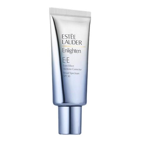 Estée Lauder Enlighten Even Effect Skintone Corrector SPF30 30ml