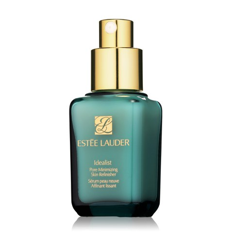 Sérum Corrector de Poros Estée Lauder Idealist Skin Refinisher