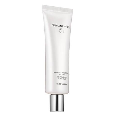 Nettoyant Full Cycle BrighteningCrescent White d'Estée Lauder 125ml