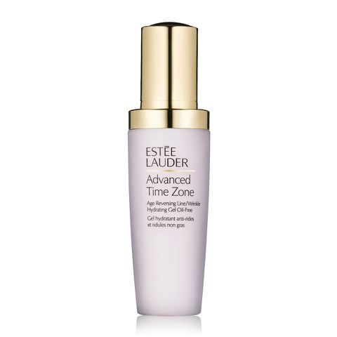 Estée Lauder Advanced Time Zone Gel Age Reversing Line/Wrinkle Hydrating Gel Oil-Free 50ml