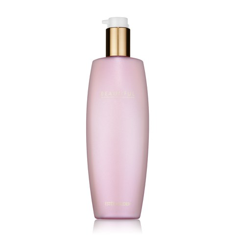 Estée Lauder Beautiful Perfumed Body Lotion 250ml