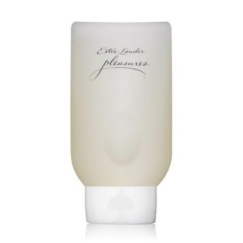 Estée Lauder Pleasures Bath and Shower Gel 150ml