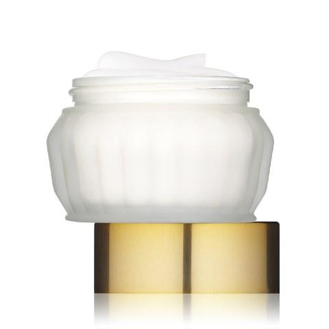 Estée Lauder Youth Dew Perfumed Body Creme 200ml