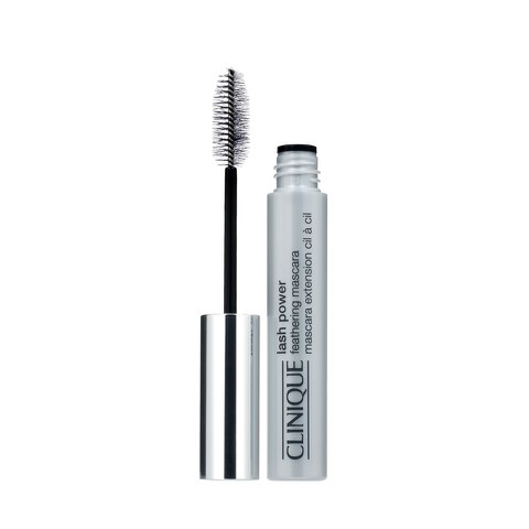 Máscara de pestañas Clinique Lash Power