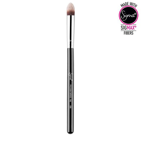 Sigma P86  Precision Tapered™ Brush