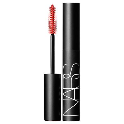 NARS Cosmetics Black Moon Audacious Mascara